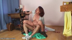 Thiffany pegging erotic massage in Rome, GA
